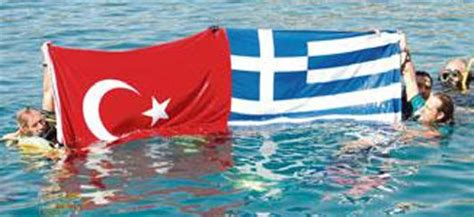 The untold story of the independance of Greece; The