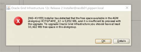 dba:upgrade_12cr2_grid_linux_to_12cr2_grid [Oracle
