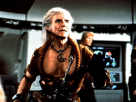 The Mimsey Blog: Mimsey's Top 11 Movie Villains: Brought
