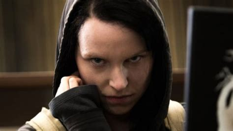 US Netflix Horror Movies A-Z - Page 3 of 6 - iHorror