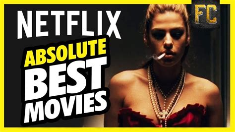 Best Movies on Netflix July 2018 | Good Movies to Watch on