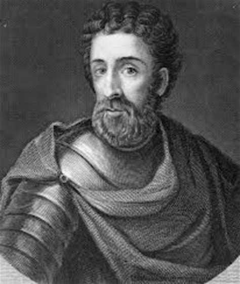 The Life and Legend of William Wallace timeline