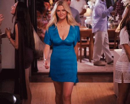 Girl In Blue Dress GIFs - Find & Share on GIPHY