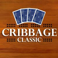 Cribbage Classic For PC Windows (7, 8, 10, xp) Free Download